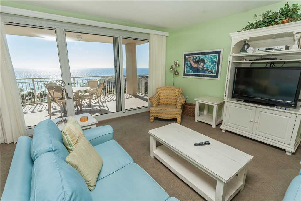 Sterling Shores 712 Destin Condo rental in Sterling Shores in Destin Florida - #6