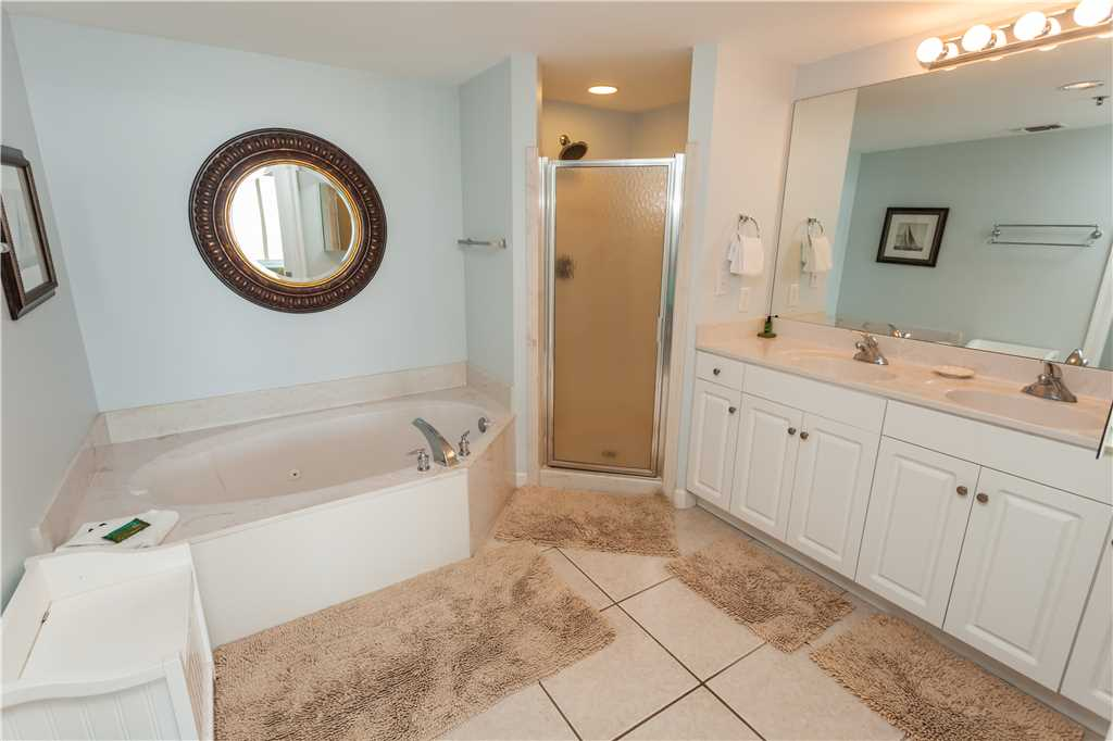 Sterling Shores 712 Destin Condo rental in Sterling Shores in Destin Florida - #12