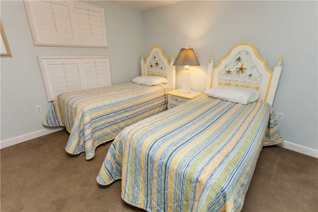 Sterling Shores 712 Destin Condo rental in Sterling Shores in Destin Florida - #13