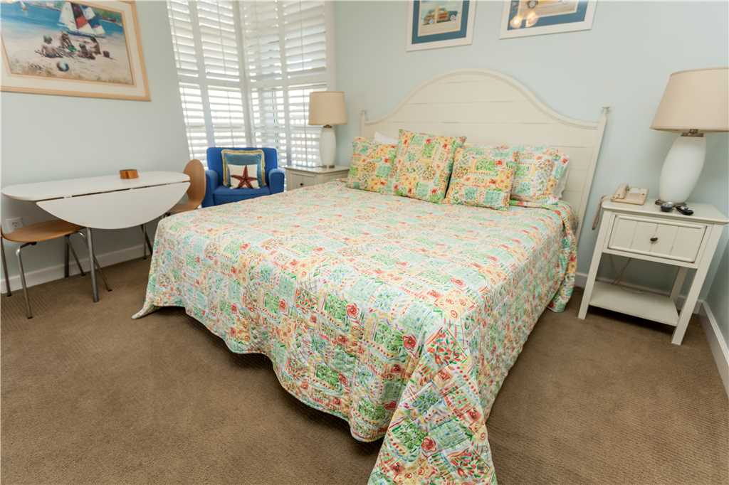 Sterling Shores 712A Condo rental in Sterling Shores in Destin Florida - #1