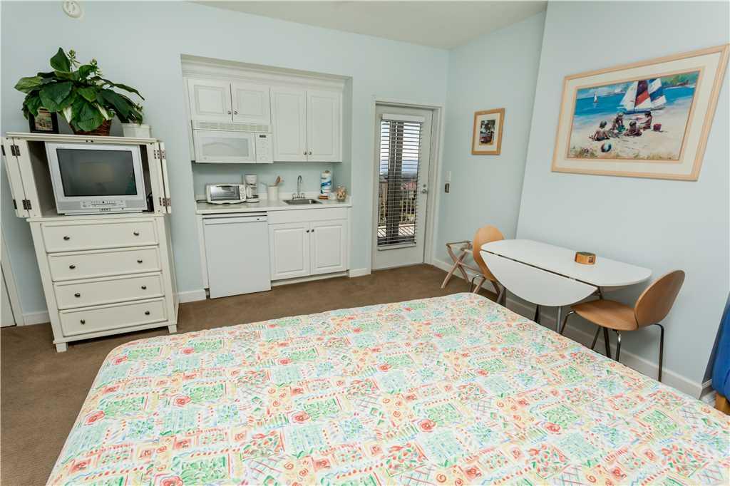 Sterling Shores 712A Condo rental in Sterling Shores in Destin Florida - #2