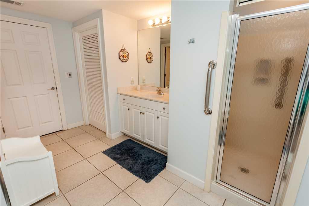Sterling Shores 712A Condo rental in Sterling Shores in Destin Florida - #3
