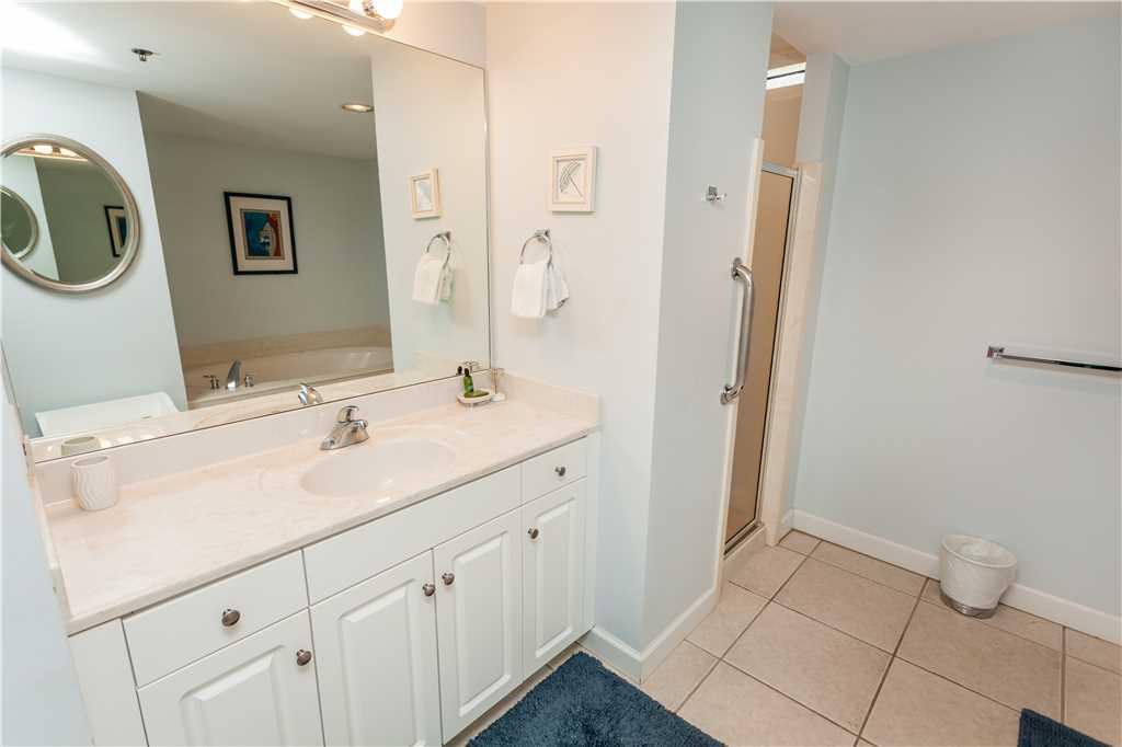 Sterling Shores 712A Condo rental in Sterling Shores in Destin Florida - #4
