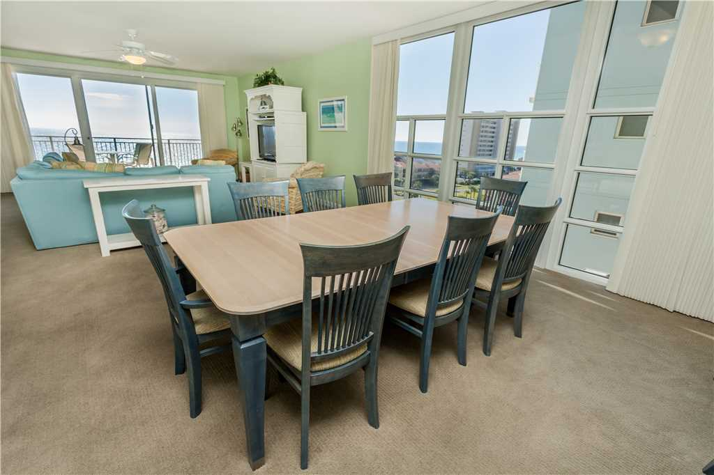 Sterling Shores 712B Condo rental in Sterling Shores in Destin Florida - #6