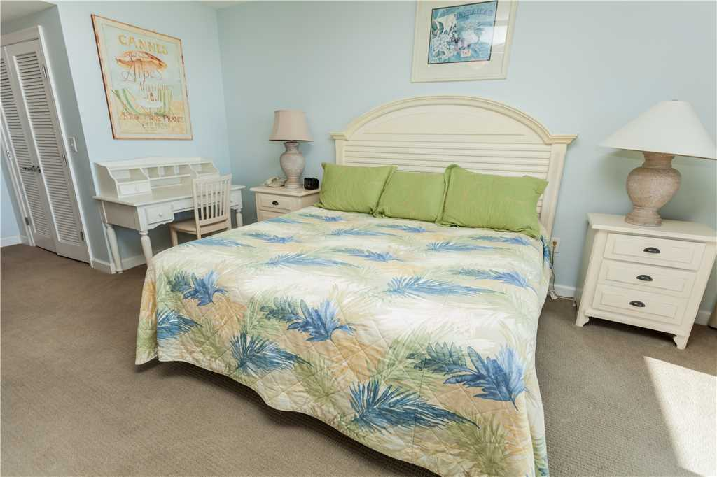 Sterling Shores 712B Condo rental in Sterling Shores in Destin Florida - #10