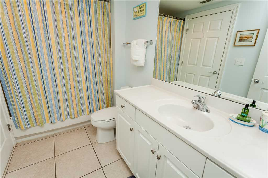 Sterling Shores 712B Condo rental in Sterling Shores in Destin Florida - #15