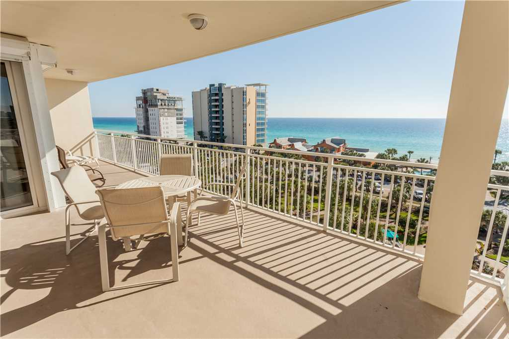 Sterling Shores 712B Condo rental in Sterling Shores in Destin Florida - #18