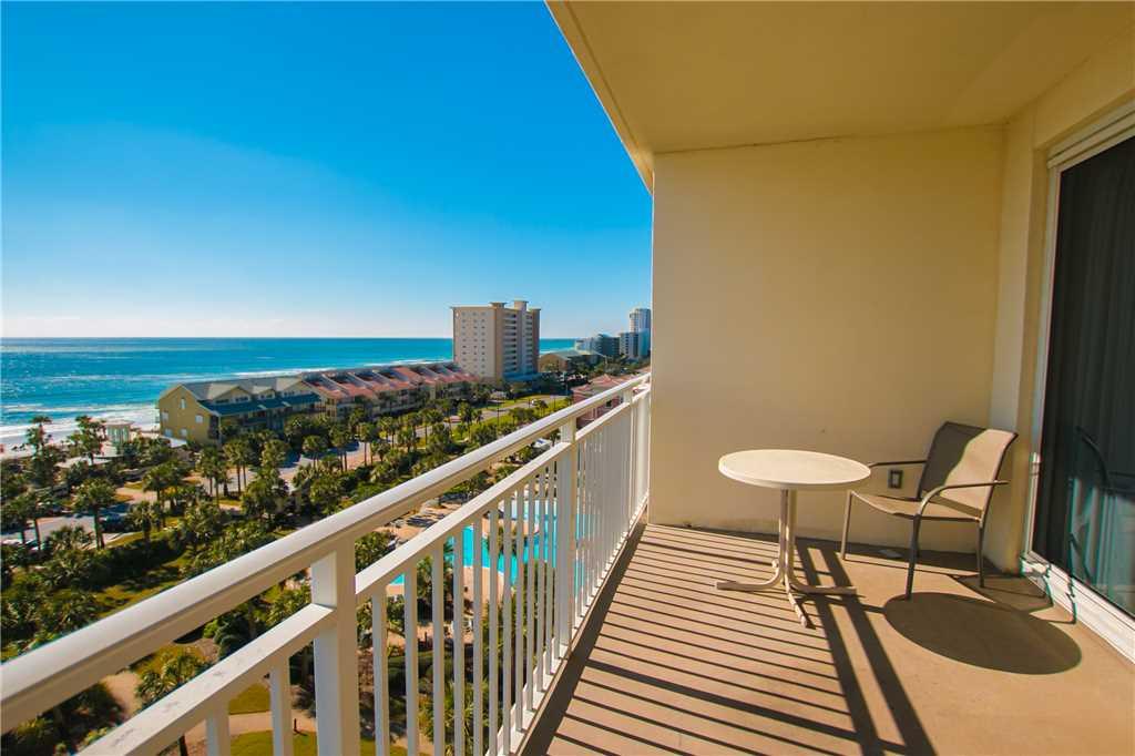 Sterling Shores 806 Destin Condo rental in Sterling Shores in Destin Florida - #2