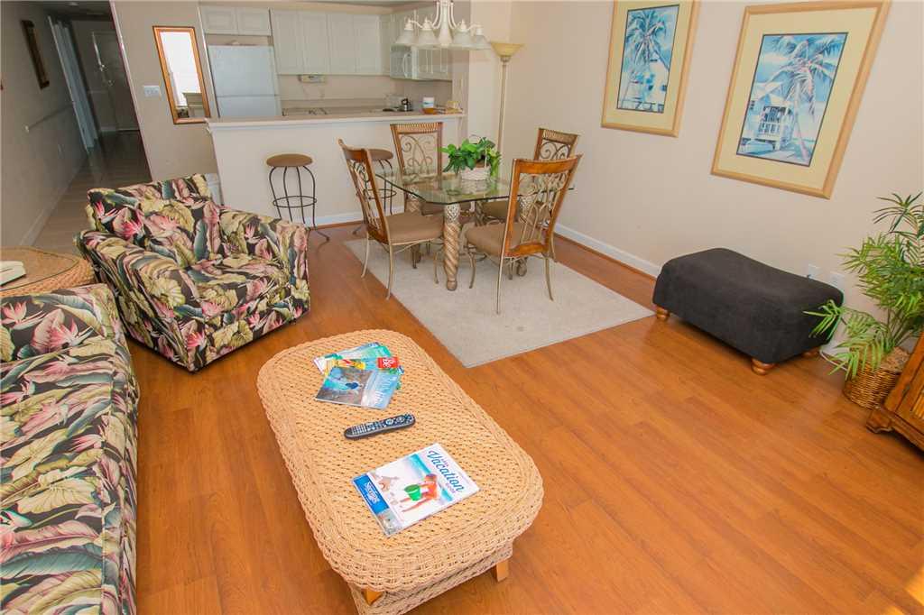 Sterling Shores 806 Destin Condo rental in Sterling Shores in Destin Florida - #4