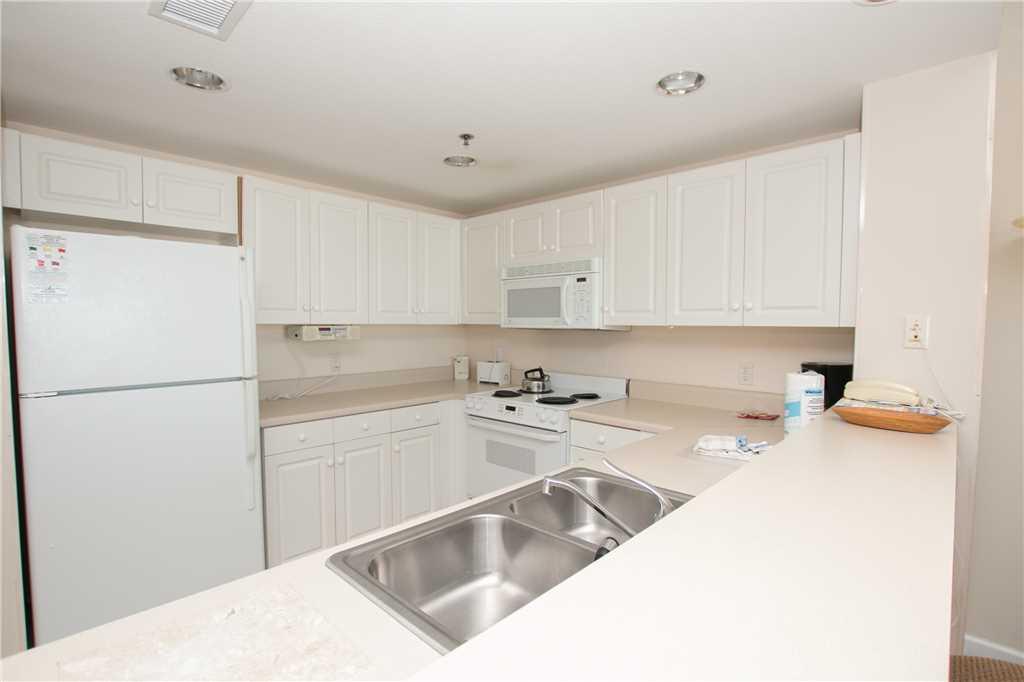 Sterling Shores 806 Destin Condo rental in Sterling Shores in Destin Florida - #6