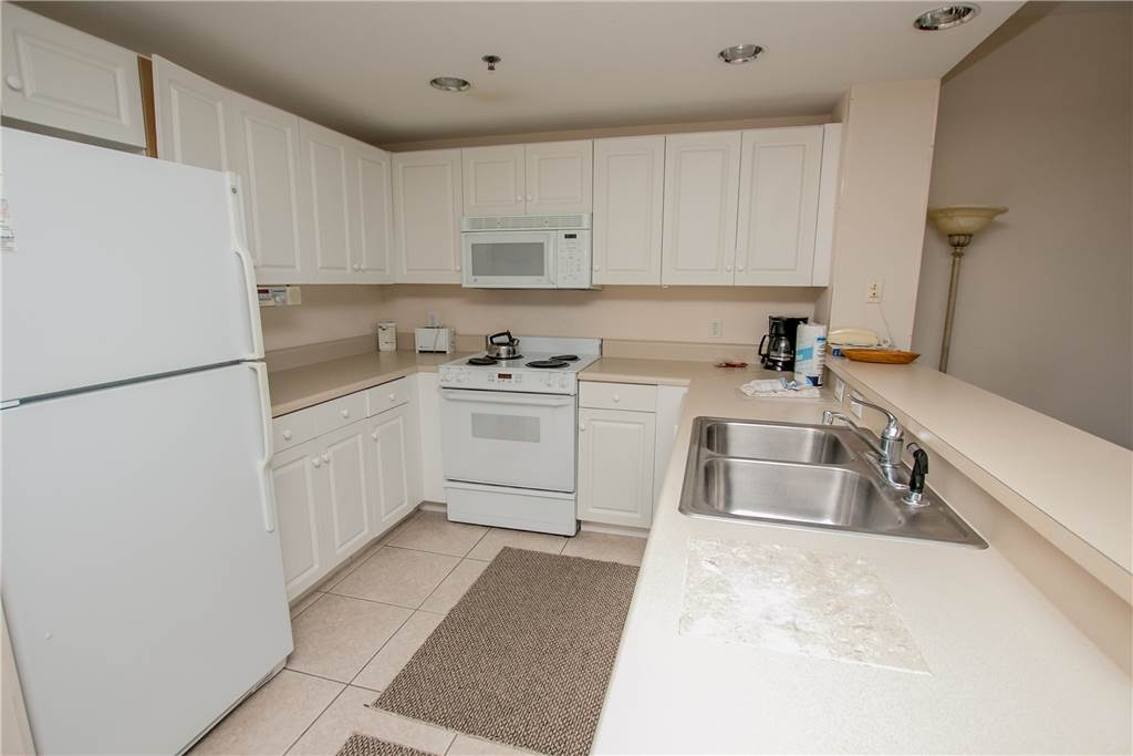 Sterling Shores 806 Destin Condo rental in Sterling Shores in Destin Florida - #11