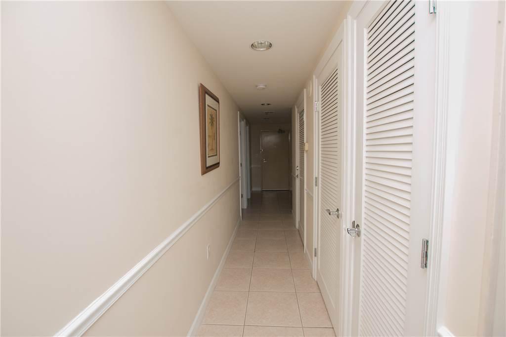 Sterling Shores 806 Destin Condo rental in Sterling Shores in Destin Florida - #13