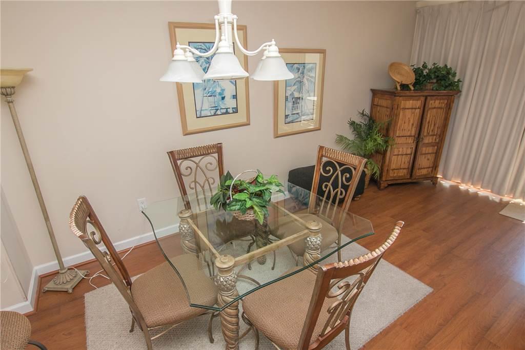 Sterling Shores 806 Destin Condo rental in Sterling Shores in Destin Florida - #14