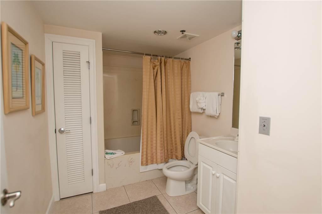 Sterling Shores 806 Destin Condo rental in Sterling Shores in Destin Florida - #17