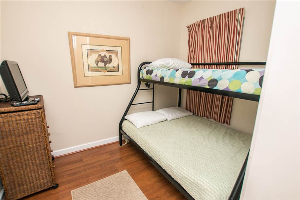 Sterling Shores 806 Destin Condo rental in Sterling Shores in Destin Florida - #19