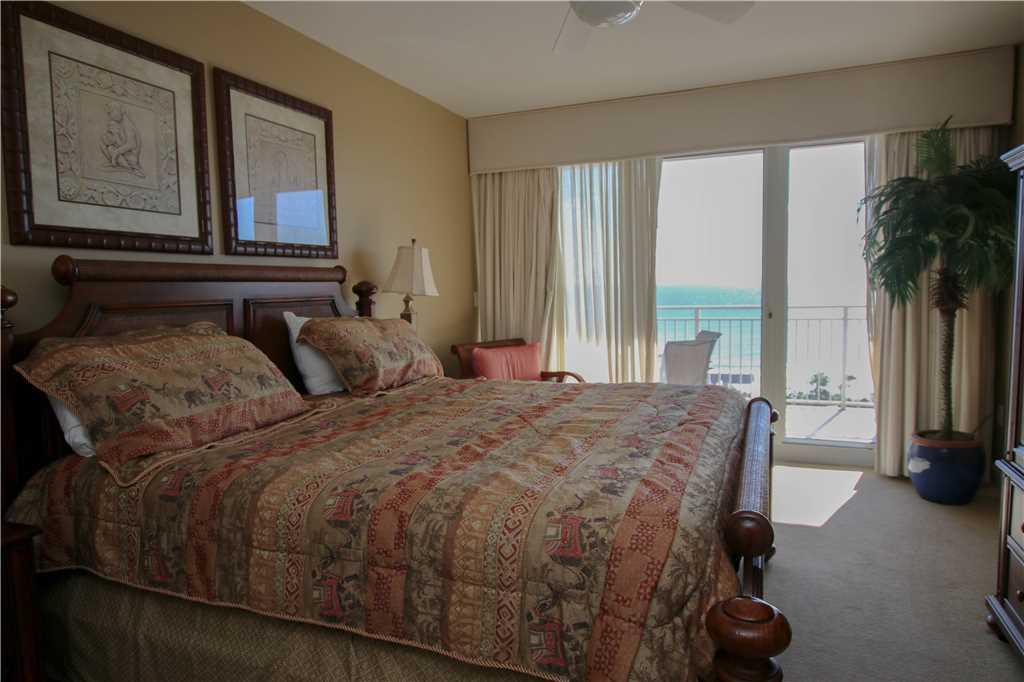 Sterling Shores 809 Destin Condo rental in Sterling Shores in Destin Florida - #3