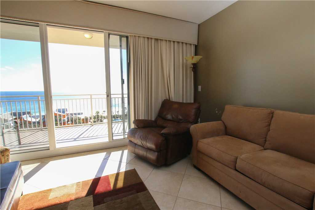 Sterling Shores 809 Destin Condo rental in Sterling Shores in Destin Florida - #5