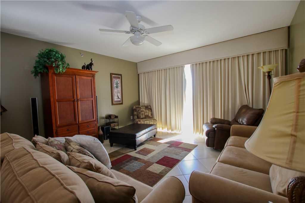 Sterling Shores 809 Destin Condo rental in Sterling Shores in Destin Florida - #6