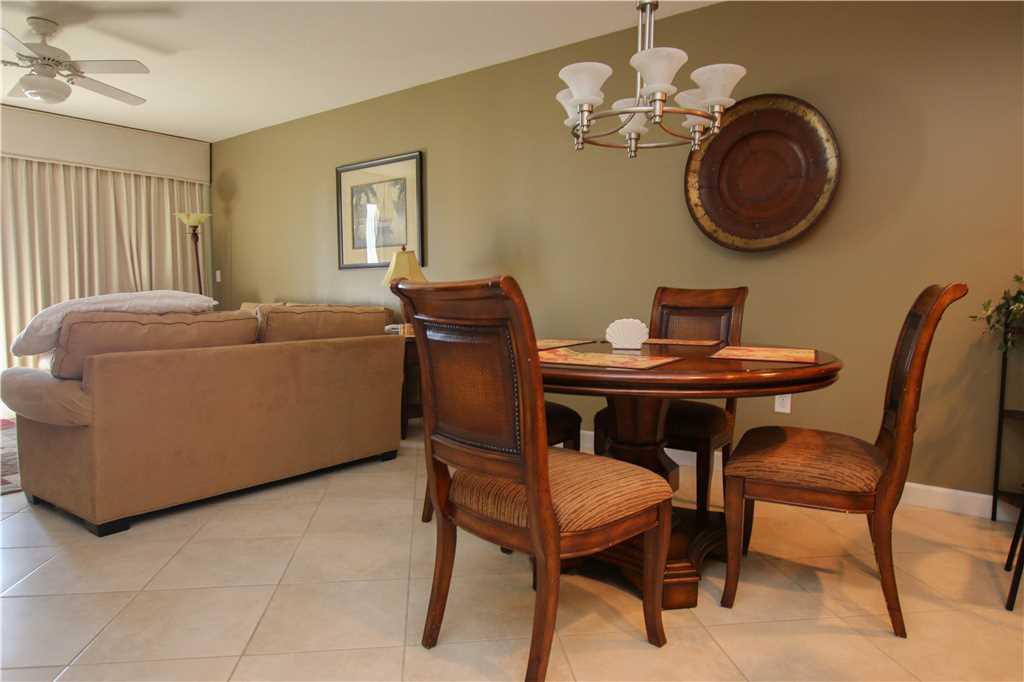 Sterling Shores 809 Destin Condo rental in Sterling Shores in Destin Florida - #7