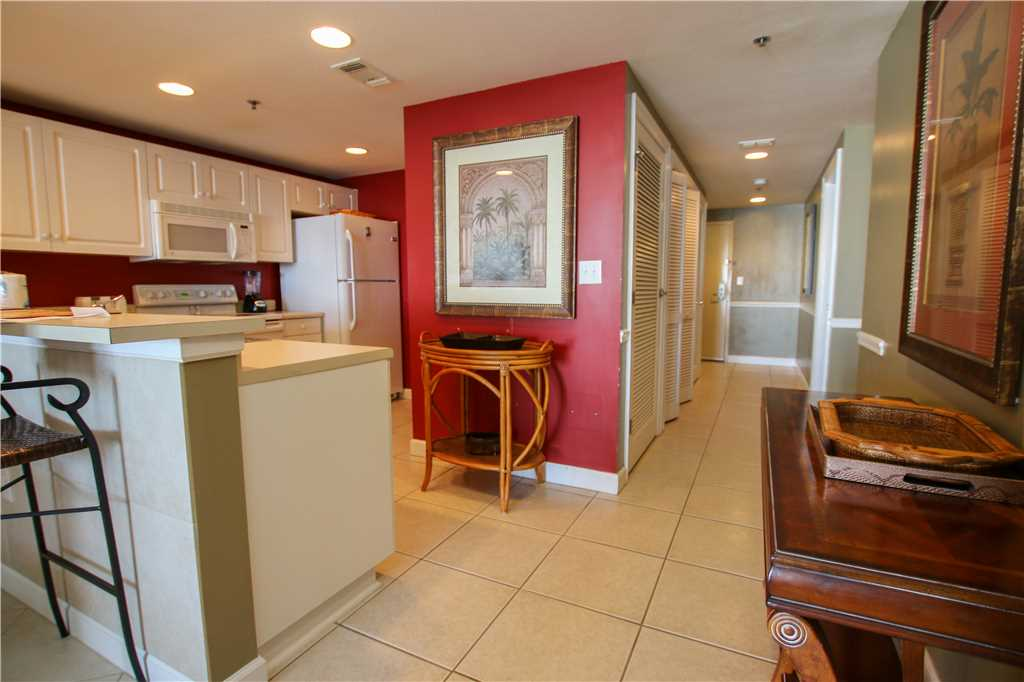 Sterling Shores 809 Destin Condo rental in Sterling Shores in Destin Florida - #8