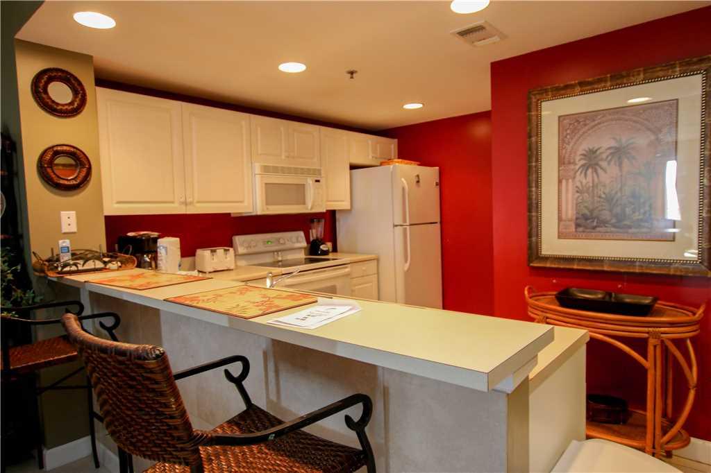 Sterling Shores 809 Destin Condo rental in Sterling Shores in Destin Florida - #9