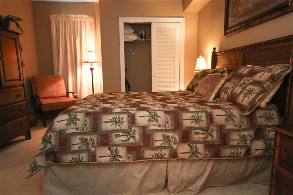 Sterling Shores 809 Destin Condo rental in Sterling Shores in Destin Florida - #10