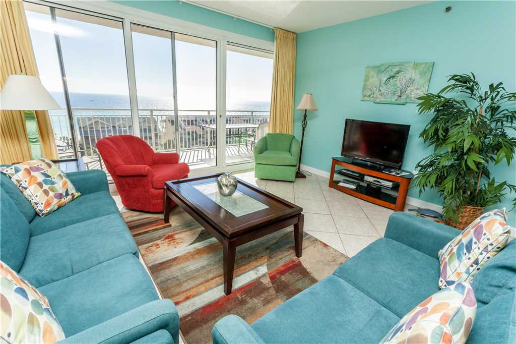 Sterling Shores 817 Destin Condo rental in Sterling Shores in Destin Florida - #4