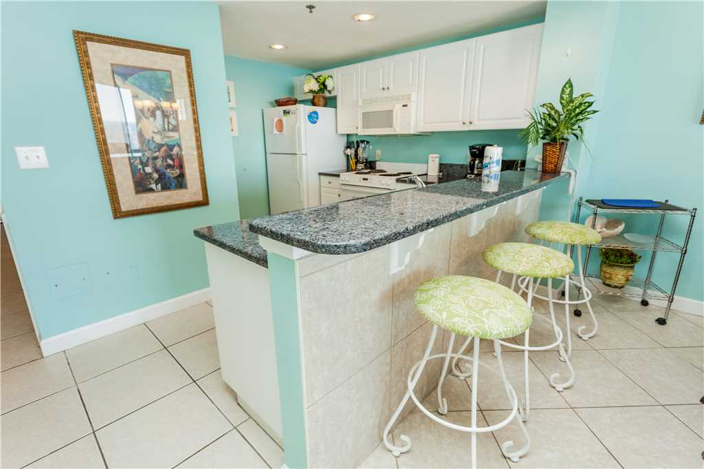 Sterling Shores 817 Destin Condo rental in Sterling Shores in Destin Florida - #6