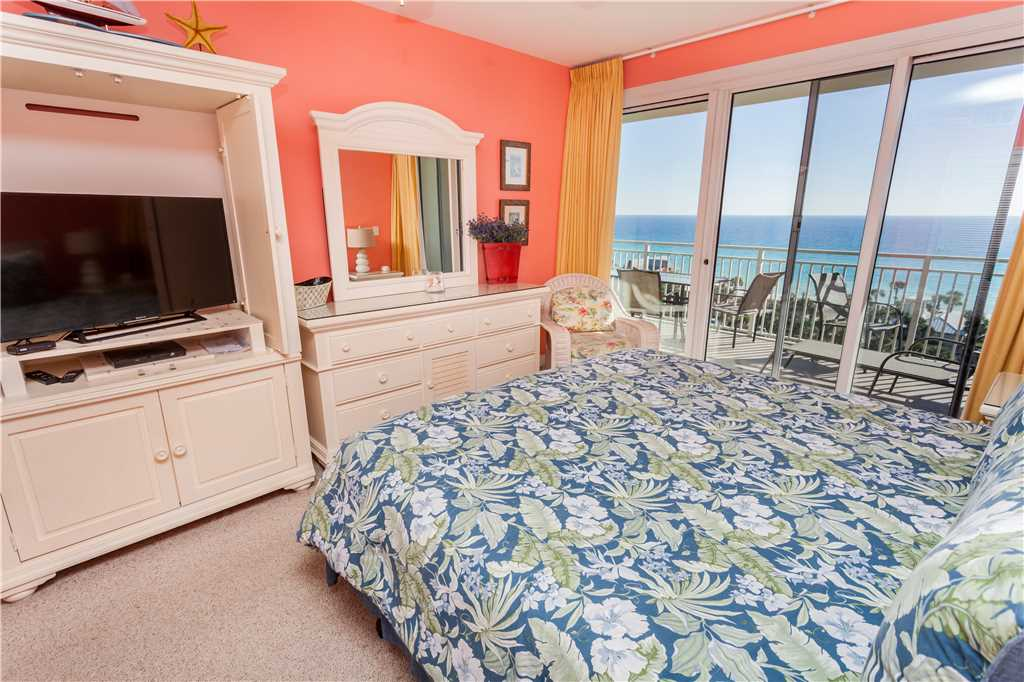 Sterling Shores 817 Destin Condo rental in Sterling Shores in Destin Florida - #8