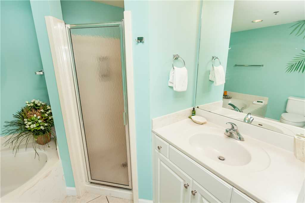 Sterling Shores 817 Destin Condo rental in Sterling Shores in Destin Florida - #9