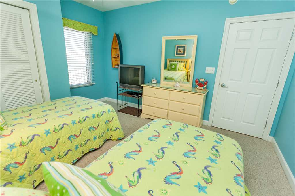 Sterling Shores 817 Destin Condo rental in Sterling Shores in Destin Florida - #12