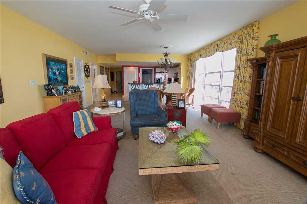 Sterling Shores 901 Destin Condo rental in Sterling Shores in Destin Florida - #4
