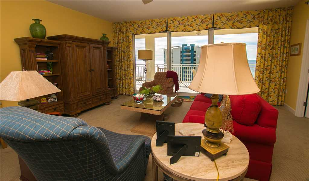Sterling Shores 901 Destin Condo rental in Sterling Shores in Destin Florida - #6