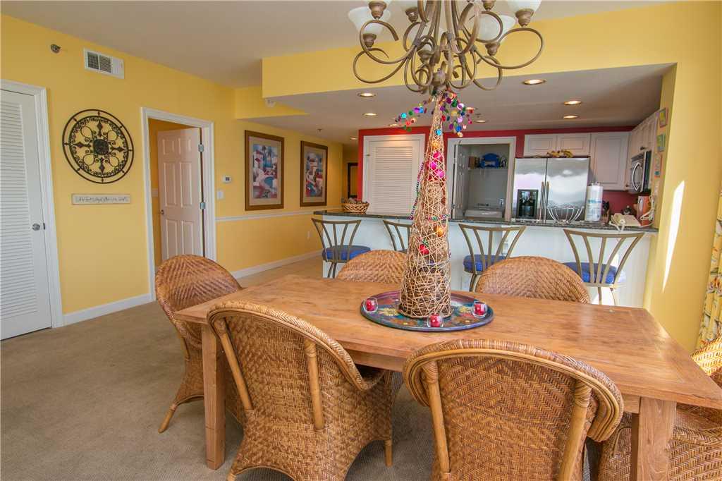 Sterling Shores 901 Destin Condo rental in Sterling Shores in Destin Florida - #8