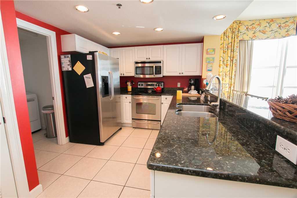 Sterling Shores 901 Destin Condo rental in Sterling Shores in Destin Florida - #9