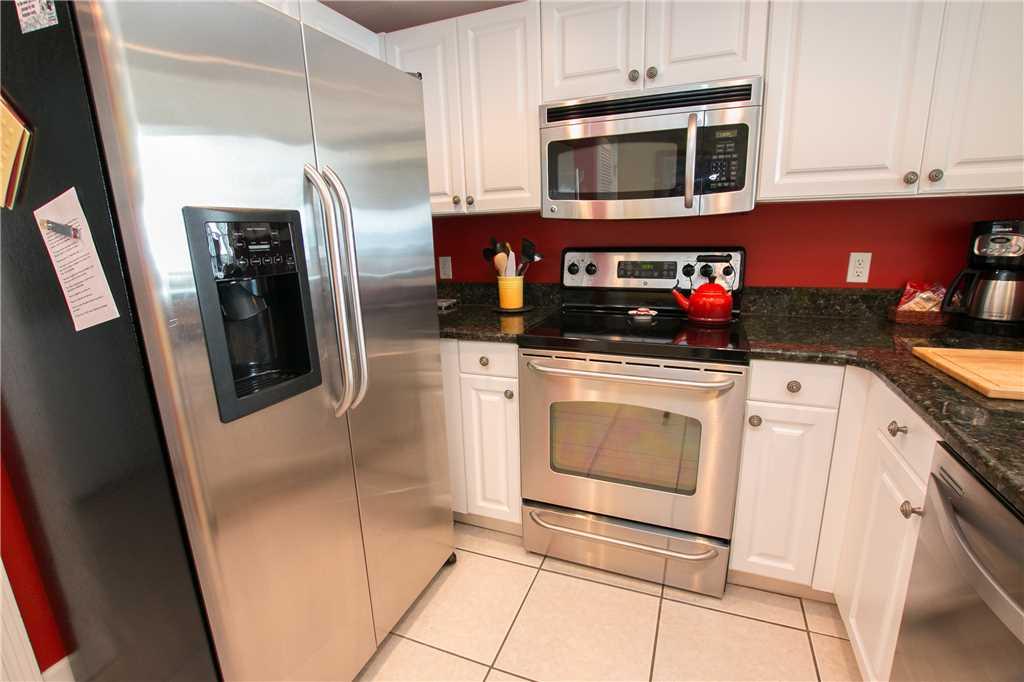 Sterling Shores 901 Destin Condo rental in Sterling Shores in Destin Florida - #10