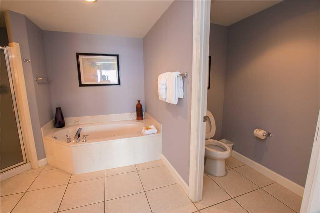 Sterling Shores 901 Destin Condo rental in Sterling Shores in Destin Florida - #11
