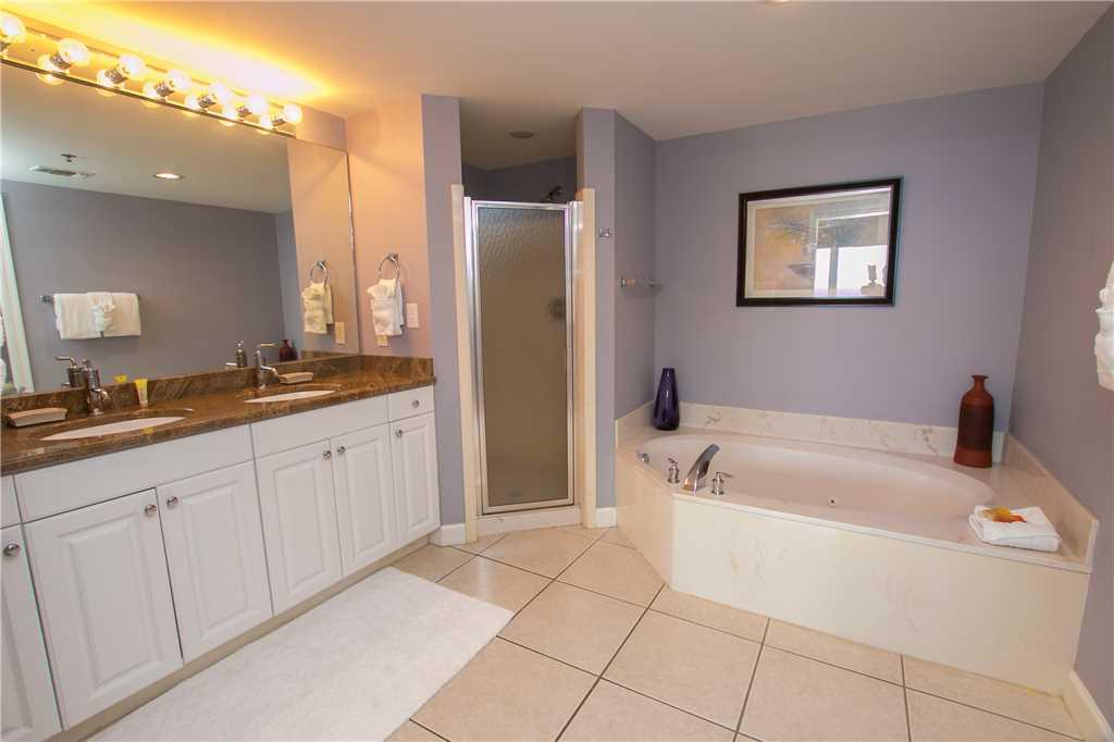 Sterling Shores 901 Destin Condo rental in Sterling Shores in Destin Florida - #12