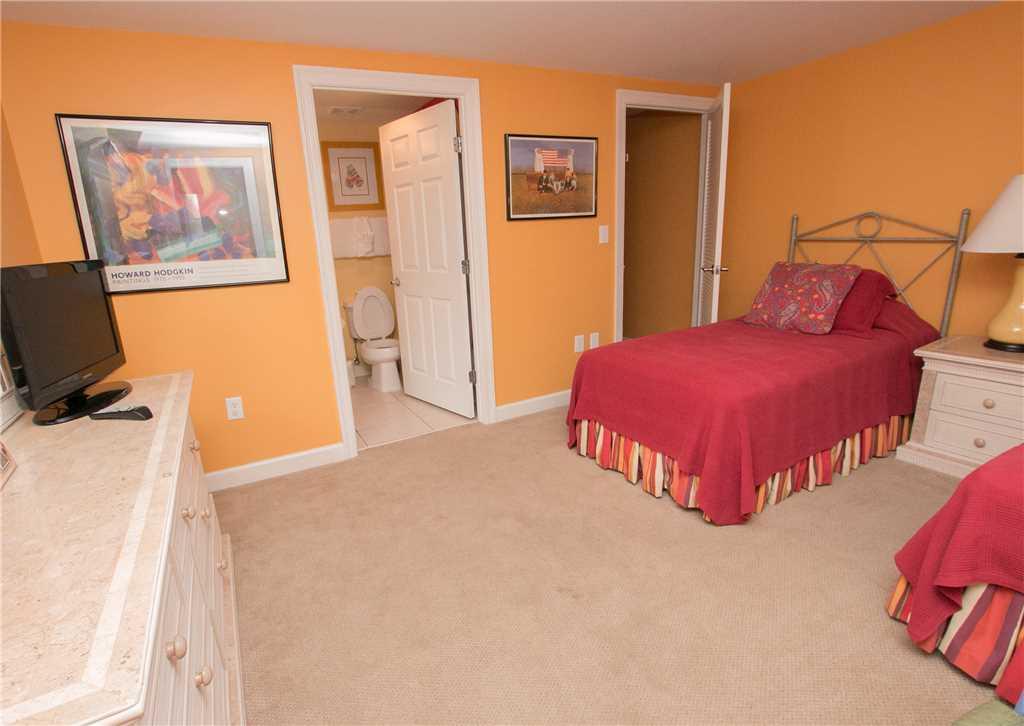 Sterling Shores 901 Destin Condo rental in Sterling Shores in Destin Florida - #13