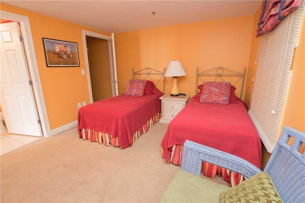 Sterling Shores 901 Destin Condo rental in Sterling Shores in Destin Florida - #14
