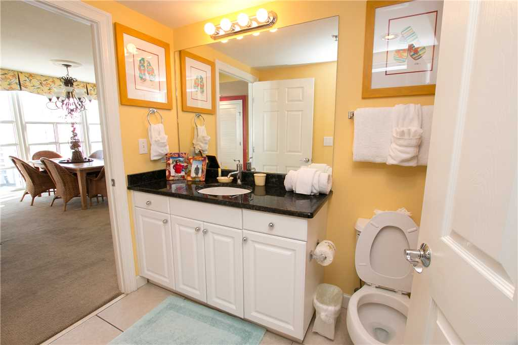 Sterling Shores 901 Destin Condo rental in Sterling Shores in Destin Florida - #15