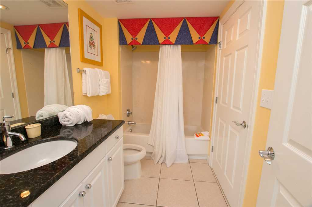 Sterling Shores 901 Destin Condo rental in Sterling Shores in Destin Florida - #16