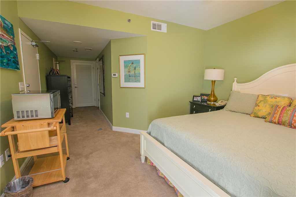 Sterling Shores 901 Destin Condo rental in Sterling Shores in Destin Florida - #17