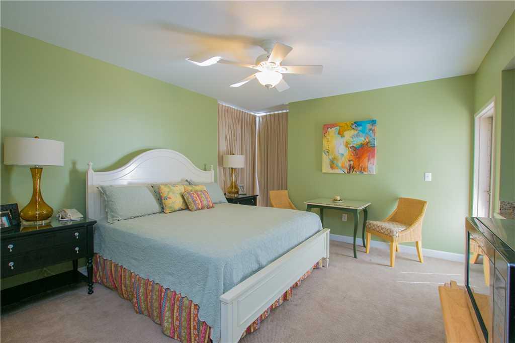Sterling Shores 901 Destin Condo rental in Sterling Shores in Destin Florida - #18