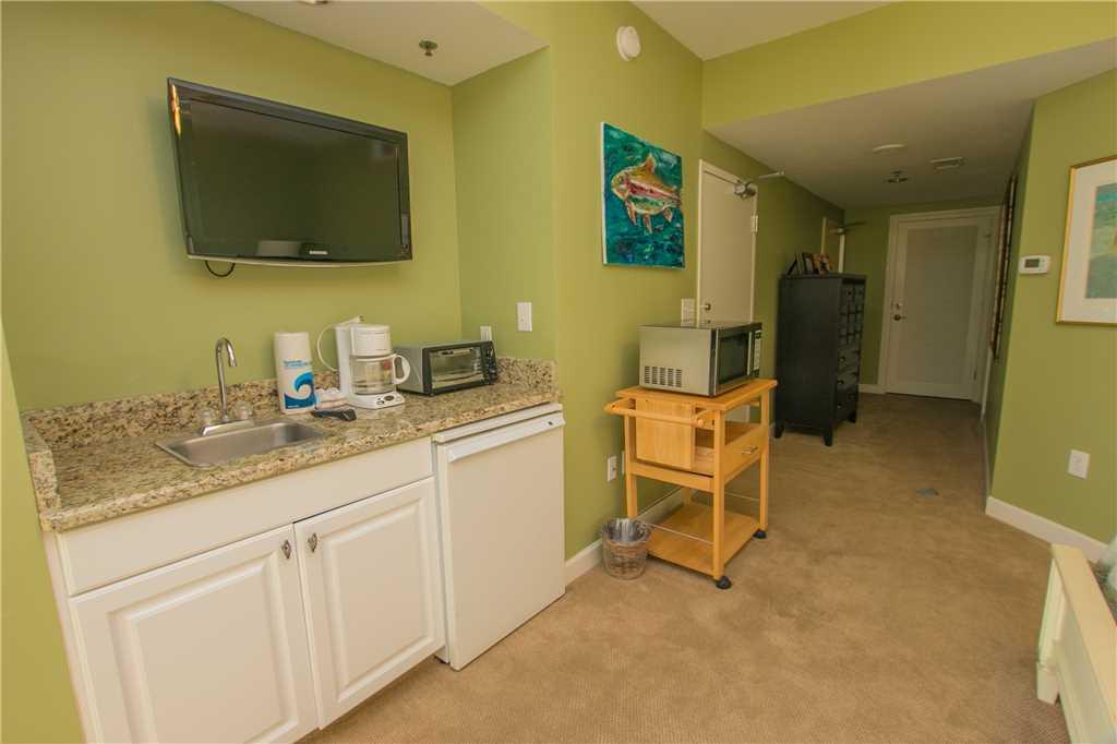 Sterling Shores 901 Destin Condo rental in Sterling Shores in Destin Florida - #19
