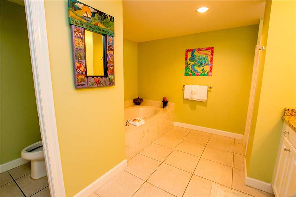 Sterling Shores 901 Destin Condo rental in Sterling Shores in Destin Florida - #20