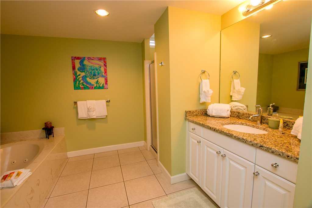 Sterling Shores 901 Destin Condo rental in Sterling Shores in Destin Florida - #21