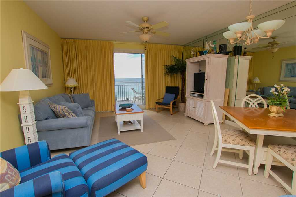 Sterling Shores 910 Destin Condo rental in Sterling Shores in Destin Florida - #1