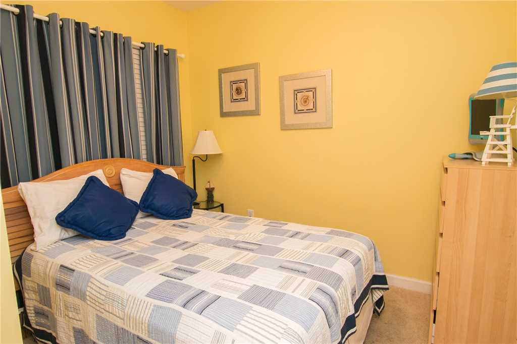 Sterling Shores 910 Destin Condo rental in Sterling Shores in Destin Florida - #3