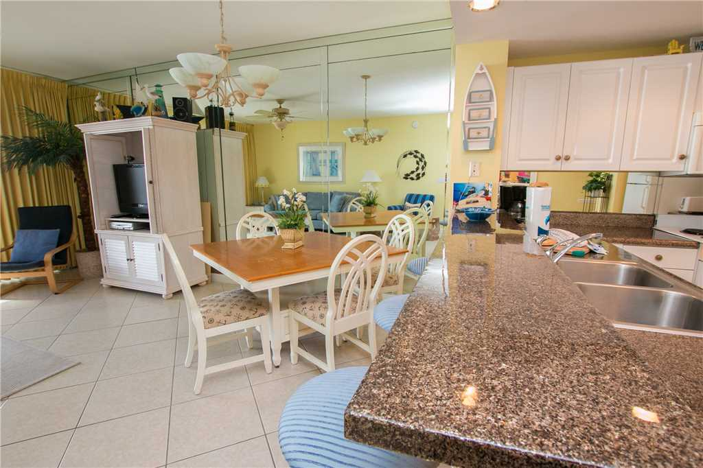 Sterling Shores 910 Destin Condo rental in Sterling Shores in Destin Florida - #4